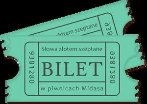rsz_bilet_slowa