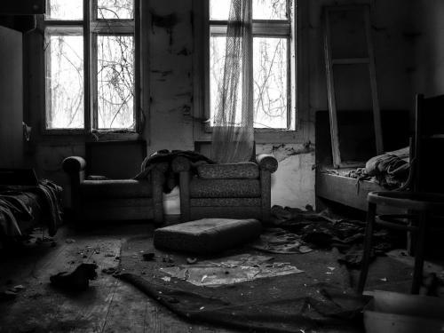 Nikodem Achtel z Michałowic – Wyparcie – wyróżnienie